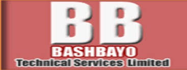 Bashbayo Technical Services Ltd